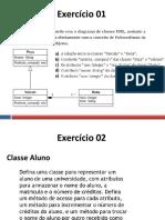 Exercício Fundamentos POO (2)