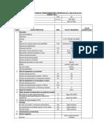 TABLA DE DATOS TECNICOS TRANSFORMADORES TRIFÁSICOS 22.docx