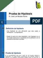 Clase Hipotesis[1]
