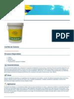 pasta-exterior-a-1.pdf