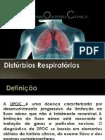 Distrbiosrespiratrios Dpoc Www