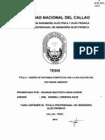 HugoEdson Tesis Tituloprofesional 2013