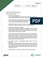 5. Guia Para Presentación (1)