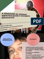 ponencia_ojea
