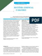 AMP 2003 87.pdf