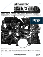 The Book Dixieland Big-Band todas las voces.pdf