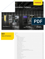 Function Catalogue