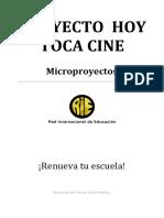 Microproyecto CINE.pdf