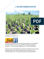 Coconut crisis – can drip irrigation save the industry.docx