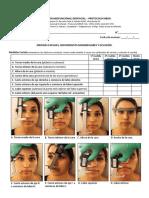 [MO-CHILE] Antropometría orofacial.pdf