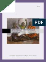Epidemiologia_modelos_de_salud_enfermeda.docx