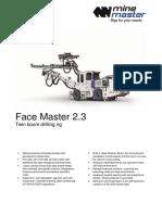 broshure_Face_Master_2.3.pdf