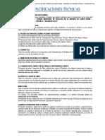 ESPECIFICACIONES TECNICAS_PARK.docx