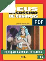 Colecao-Fabulas-Biblicas-Volume-14-Deus-Assassino-de-Criancas.pdf