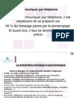 5Communiquer_par_téléphone.ppt