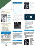 constrForemanSafetypdf.pdf