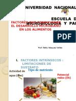 Factores del desarrollo microbiano-2.pptx