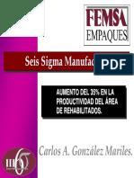 332985980-Proyecto-CocaCola-Seis-Sigma.pdf
