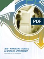 tdah_uma_conversa_com_educadores.pdf