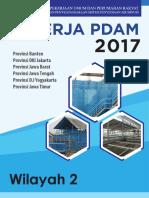 KINERJA PDAM 2017.pdf