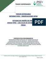 ANEXO Nº04