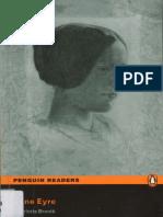 Jane_Eyre Penguin Readers Level 5
