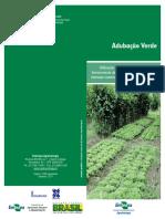 4a - folder Adubação verde.pdf