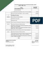UP RM GARUT  MARET  2017.pdf.pdf