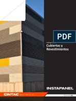 Catalogo Instapanel - 201512.pdf