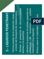 Datos Basicos de Tintes Penetrantes-pt