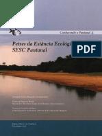 97195790-peixes-Pantanal.pdf