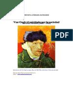 DocGo.net 25882276 Van Gogh El Suicidado Por La Sociedad Antonin Artaud.pdf
