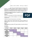 Realice el taller Programa y Plan de auditoría.docx