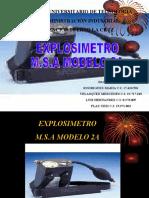 presentacindelexplosimetro-100604222001-phpapp01