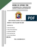 trabajo-estrategias.docx