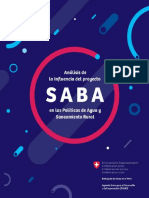 Informe Final SABA