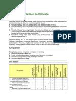 7.-Prosedur-Pengadaan-Barang-dan-Jasa.doc