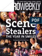 MW Final 122117 Year in Review & Scene (v24-33) SMALL 150