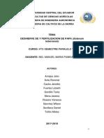 Deshierve Fertilizacion Papa y Arveja (1)