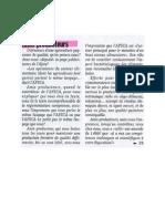 LeSillonBelge_Frison_10082010