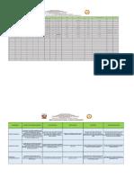 Aplicativo de Planificación (1)
