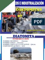 DIATOMITAS-20-12-2017