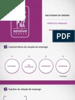 Direito+do+Trabalho_CARLA+ROMAR.pdf.pdf