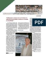 actas policiales de tipos estructura.pdf
