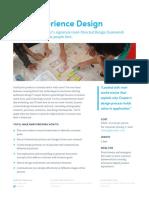 CPE_User Experience Design.pdf