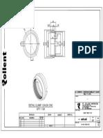 Part CNC 1 Detail Model (1)