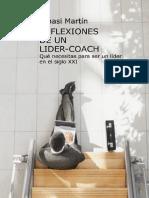 coach.pdf