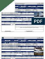 4-DEP-DWF-MT-002-19122017_Reporte_MT
