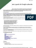 artisanat 22.pdf