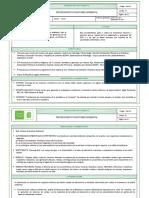 procedimiento de monitoreo ambiental.pdf